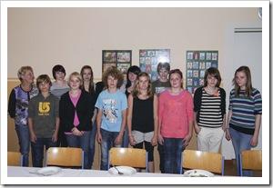 Prowo2012 (162 von 305)