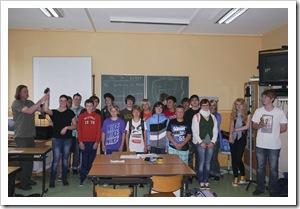 Prowo2012 (252 von 305)
