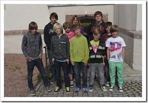 Prowo2012 (62 von 305)