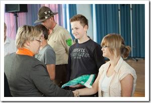 Umweltschule (15 von 22)