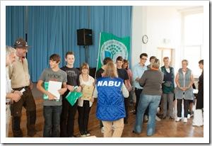 Umweltschule (19 von 22)