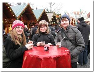 Erfurt (1 von 22)
