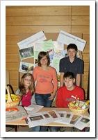 Umweltschule (10 von 42)