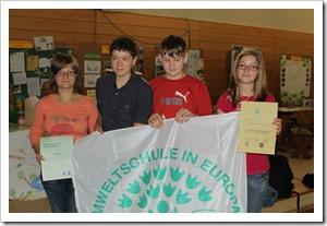 Umweltschule (23 von 42)