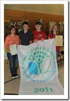 Umweltschule (24 von 42)