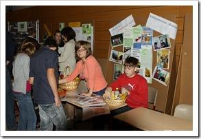 Umweltschule (8 von 42)
