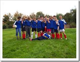 Fußball 002