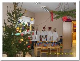 Kindergarten 2009 006