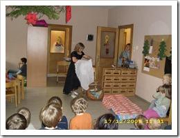 Kindergarten 2009 011