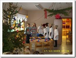 Kindergarten 2009 014