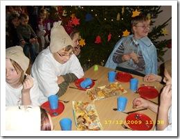Kindergarten 2009 016